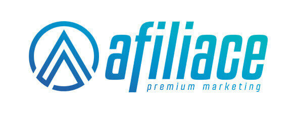 Afiliace - Premium Marketing